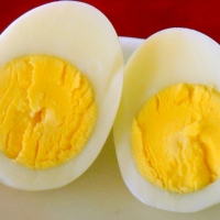 Tasty Tip Tuesday: Hard-Boiled Eggs