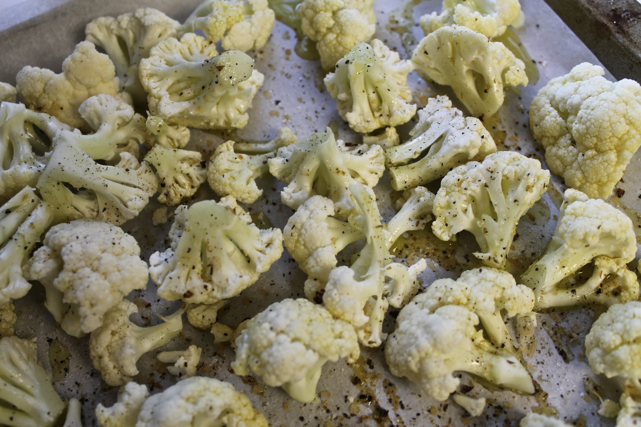 ... pine nuts recipes cauliflower pasta with pecorino grated egg and pine