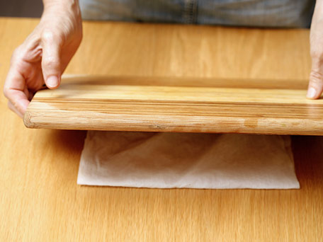 cutting-board-place-towe-0907-456kb102109