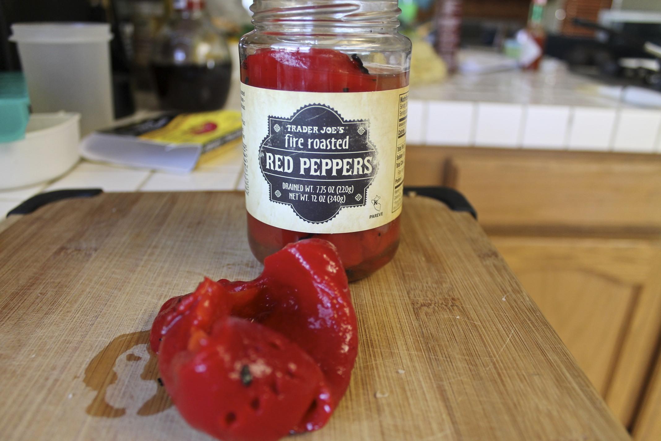 Peper help org