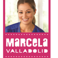 Chatting with Food Network's Chef Marcela Valladolid