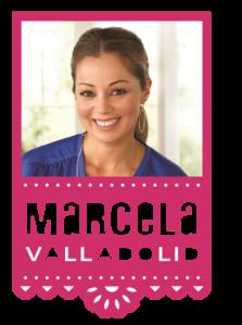 marcela_valladolid